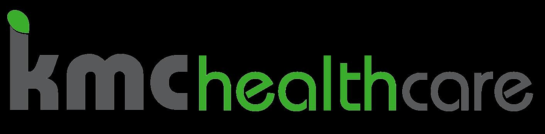 KMC Healthcare